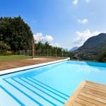 Bordes-de-madera-para-piscina