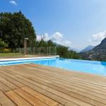 Bordes-de-piscina-en-madera