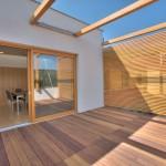 Construccion-de-terrazas-de-madera