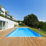 Decks-para-bordes-de-piscina