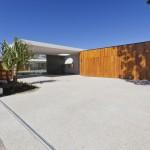 Estacionamientos-de-madera