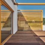 Terraza-de-madera