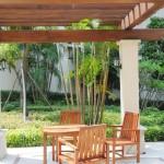 Terrazas-en-madera-con-mantenimiento